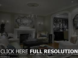 modern victorian style house plans picture on marvellous modern