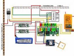 hd wallpapers wiring diagram led driving lights aemobilewallpapersh gq