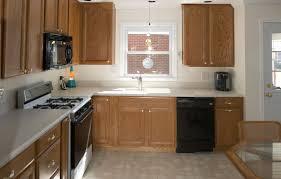 Prefab Kitchen Elegant Kitchen Design Wood Pertaining To Motivate U2013 Interior Joss