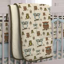 Nursery Bedding Sets Canada by Crib Sets With Owls Creative Ideas Of Baby Cribs