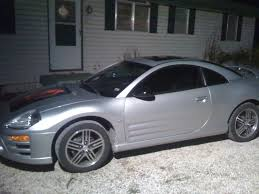 mitsubishi eclipse modified 2003 mitsubishi eclipse gts 1 4 mile trap speeds 0 60 dragtimes com