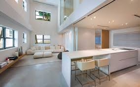 Loft Meaning by Coveted Miami Beach Loft At Ocean House
