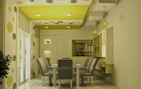 Wall Colors 2015 by Evens Construction Pvt Ltd January 2015