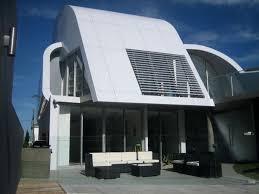 Future Home Design Home Design Ideas - Design your future home