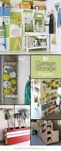 Ball Organizer Garage - diy garage storage projects u2022 lots of ideas u0026 tutorials including