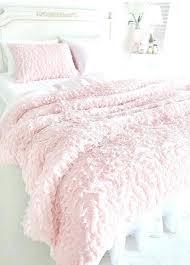 light pink room decor light pink bedroom walls paint color portfolio pale pink bedrooms