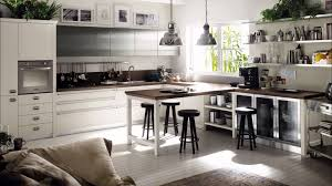 italian kitchen cabinets design ideas and photos youtube