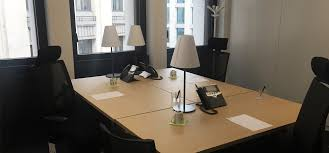 virtual office and company registration in geneva a commercial