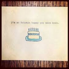 Handmade Cards For Birthday For Boyfriend Naughty Birthday Card For Boyfriend Husband I Ll Give You The V