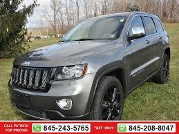 2001 jeep grand laredo gas mileage best 25 laredo ideas on jeep laredo