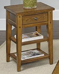 Kitchen Side Tables Kitchen Side Tables Liberty Furniture - Kitchen side tables