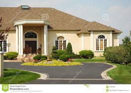 home entrance luxury home entrance stock photo image of home section 6463268
