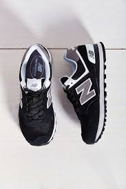 amazon customer reviews new balance mens 574 new balance 574 classic running sneaker urban outfitters shoe
