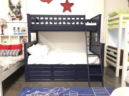 Futon Bunk Bed Plans by Bunk Beds Bunk Beds With Desk Under Loft Bed With Desk