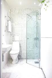 marble bathroom tile ideas marble bathroom ideas cheap bathroom decoration exquisite white
