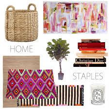 home necessities guest post a newfound treasure home necessities erika brechtel
