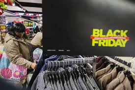black friday deals on chest freezers black friday 2016 here are the best deals from nigeria u0027s major