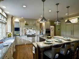 Kitchen Counter Lighting Kitchen Lighting Design Ideas Photos Internetunblock Us