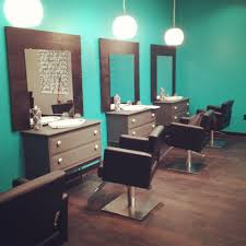 roxanne u0027s hair studio hair salons 3769 28th st se grand