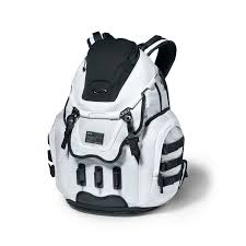 oakley bathroom sink herb oakley bathroom sink backpack review sink ideas