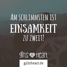 spr che partnerschaft mehr sprüche auf www girlsheart de einsam traurig partner
