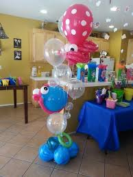 89 best tropical under the sea images on pinterest balloon