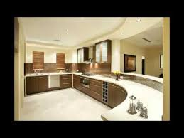home designer interiors serial sims 2 kitchen and bath interior design stuff serial number youtube