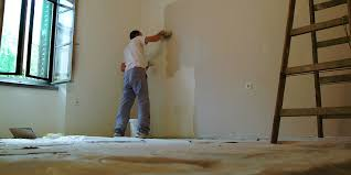 Painting Your Home These 4 Paint Colors Can Increase The Value Of Your Home Clark