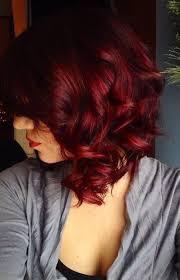 top selling hair dye 9 best selling shades of semi permanent hair colors semi