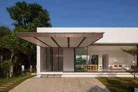 Home Design Exteriors by Brilliant Minimalist Home Designs Exterior Moesihomes Together