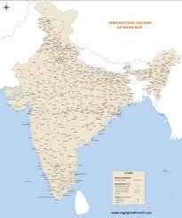 Punjab India Map by Magic Grow Bio Tech P Ltd Rajasthan Mp Punjab Orissa