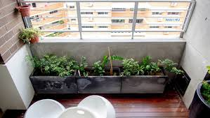 17 awesome ideas anyone with a small balcony can enjoy juz interior