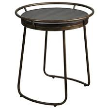 uttermost accent tables end tables st louis chesterfield st charles mo waterloo