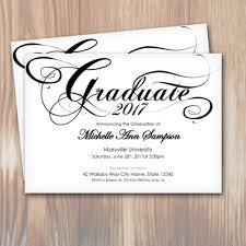 Custom Invitation Custom Invitations Diy Invites U0026 Save The Dates