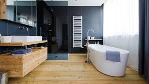 refaire sa cuisine prix refaire sa salle de bain quel prix moyen par un artisan