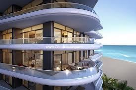 buy at faena house luxurious condos in miami beach