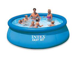 Intex Swimming Pool Pumps And Filters Find Product Information