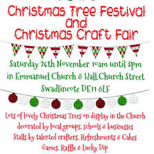 swadlincote craft fair home facebook