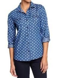 women u0027s oxford shirts old navy inexpensive dress shirts