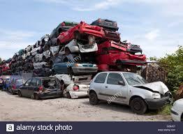 car junkyard malaysia car junkyard scrap yard germany stock photos u0026 car junkyard scrap