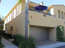 2 Bedroom Townhomes For Rent Near Me Townhomes For Rent In San Diego Ca 195 Rentals Zillow