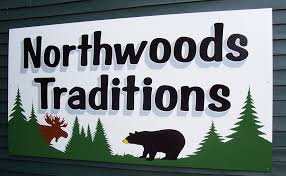 northwoods traditions home
