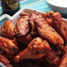 classic buffalo wings i breathe i m hungry