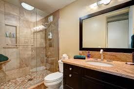 bathroom remodel remodeling michael menn ltd ideas contractors