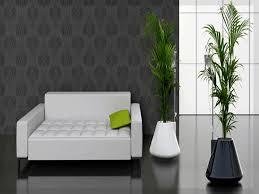 Wohnzimmer Pflanzen Ideen Wohnzimmer Pflanzen Design 01 Wohnung Ideen