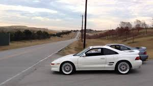 mr2 mr2 high speed passes youtube