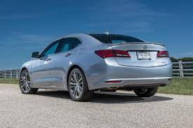audi a4 vs lexus is350 2016 acura tlx vs 2016 audi a4 which is better autotrader