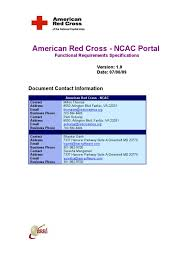 download american red cross cpr docshare tips