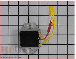 dyt 4000 craftsman mower wiring diagram dyt 4000 parts diagram