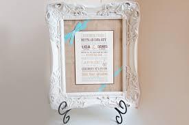 Wedding Gift Ideas 25 Intimately Innovative Wedding Gift Ideas